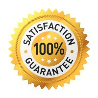100% Satisfaction Locksmith at Pleasantville, NY