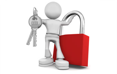 Residential Locksmith at Pleasantville, NY